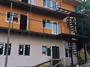 2-комнатная квартира, 41 м², 3/3 эт. Алупка