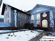 Дом 450 м² на участке 7 сот. Барвиха