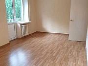1-комнатная квартира, 32 м², 4/5 эт. Нальчик