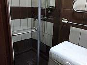 Комната 20 м² в 1-ком. кв., 2/2 эт. Благовещенск