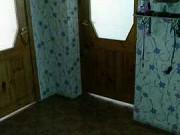 3-комнатная квартира, 67 м², 2/2 эт. Гороховец
