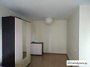 1-комнатная квартира, 44 м², 5/11 эт. Петрозаводск