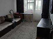 3-комнатная квартира, 60 м², 5/5 эт. Черкесск