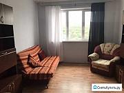 1-комнатная квартира, 40 м², 7/9 эт. Кола