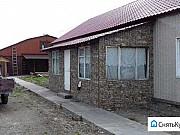 Дом 181 м² на участке 16 сот. Мильково