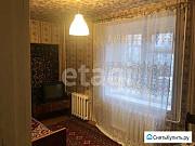 3-комнатная квартира, 50.6 м², 4/5 эт. Муром