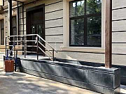 Офисное помещение, 71 кв.м. Ярославль