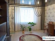 3-комнатная квартира, 71.6 м², 1/9 эт. Стерлитамак