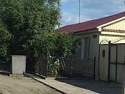 Дом 76 м² на участке 8 сот. Каа-Хем