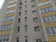 2-комнатная квартира, 86 м², 8/10 эт. Черкесск