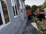 Дом 94 м² на участке 10 сот. Грозный