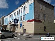 Офисное помещение, 28 кв.м. Барнаул