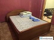 2-комнатная квартира, 50 м², 1/1 эт. Алдан