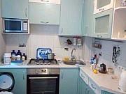 4-комнатная квартира, 80 м², 1/10 эт. Таганрог