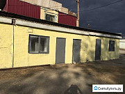 Продам земельный участок промназначения Волгоград