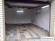 Гараж >30 м² Покрово-Пригородное