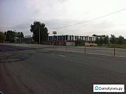 Производственное помещение, 1100 кв.м. Кострома