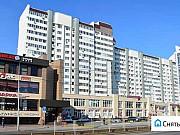 Помещение свободного назначения, 230 кв.м. Барнаул