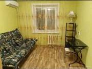 Комната 12 м² в 2-ком. кв., 4/9 эт. Хабаровск