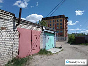 Гараж 21 м² Брянск