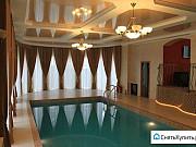 Коттедж 650 м² на участке 10 сот. Новосибирск