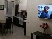 2-комнатная квартира, 76 м², 2/6 эт. Нальчик