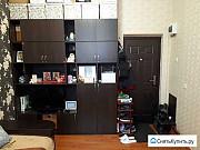 1-комнатная квартира, 27.5 м², 2/2 эт. Новочеркасск
