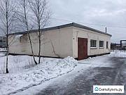 Продам производственное помещение Ново-Талицы