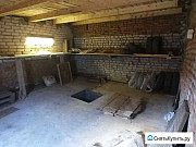 Гараж 24 м² Вологда
