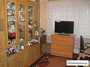 Комната 20 м² в 1-ком. кв., 5/8 эт. Нижневартовск