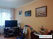 3-комнатная квартира, 68.7 м², 3/5 эт. Петропавловск-Камчатский