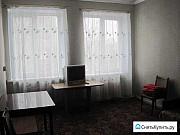 Комната 21 м² в 3-ком. кв., 4/4 эт. Челябинск
