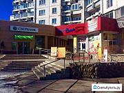 Сдам в аренду помещение свободного назначения 13,3 Новокузнецк