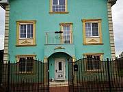 Дом 325 м² на участке 10 сот. Гурьевск