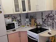 1-комнатная квартира, 36 м², 3/5 эт. Чита