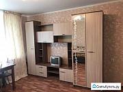 Комната 16 м² в 3-ком. кв., 2/5 эт. Северодвинск