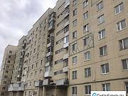 2-комнатная квартира, 51 м², 2/9 эт. Уфа