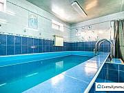 Коттедж 305 м² на участке 10 сот. Новосибирск