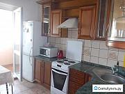 1-комнатная квартира, 35 м², 4/9 эт. Владивосток