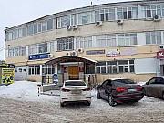 Сдам офисное помещение, 430.00 кв.м. Ульяновск
