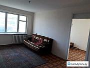 2-комнатная квартира, 44 м², 1/2 эт. Нальчик