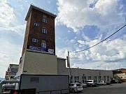 Сдаются теплые склады Красноярск