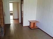 Комната 33 м² в 2-ком. кв., 3/4 эт. Бийск