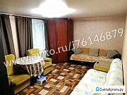 3-комнатная квартира, 81 м², 2/9 эт. Ковров