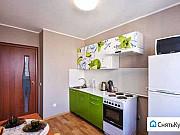 3-комнатная квартира, 72 м², 9/9 эт. Петропавловск-Камчатский