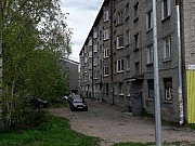 2-комнатная квартира, 44 м², 4/5 эт. Петрозаводск