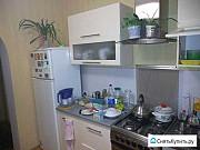 3-комнатная квартира, 60 м², 1/1 эт. Симферополь