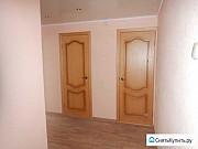 1-комнатная квартира, 42 м², 2/2 эт. Вязники