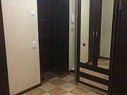 1-комнатная квартира, 39 м², 2/12 эт. Владимир