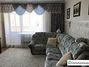 3-комнатная квартира, 61 м², 3/9 эт. Стерлитамак